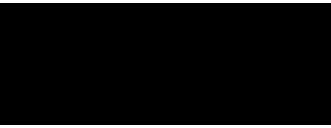 Galleria Il Germoglio Logo